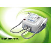 Wholesale FDA high intensity Focused Ultrasound Facial Machines for Skin Tightening UltrLift from china suppliers