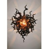 Wholesale Handblown glass wall lamps , DJ-5001 from china suppliers