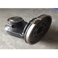 Wholesale Genuine Hangcha Isuzu C240 engine forklift  Driving assembly 14RH-100000 /  HC Drive assy from china suppliers