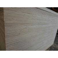 Quality Full poplar plywood, Size: 1220X2440X5MM-25MM. for sale