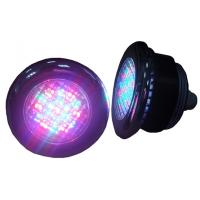 Wholesale High Lumen 150lm IP68 waterproof underwater LED SPA Light with DIP led from china suppliers