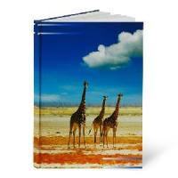Wholesale Hardcoven Paper Notebook from china suppliers