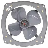Wholesale Octagonal-type strong high-temperature exhaust fan from china suppliers