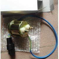 Quality Car Electrical Spare Parts Of Oil Pressure Switch Flasher and Water Tempreture Sensor for sale