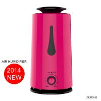 Wholesale New ULTRASONIC MINI humidifier from china suppliers
