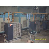 Wholesale High pressure portable atlas copco refrigerated air dryers for air compressors 7.5kw 10HP from china suppliers