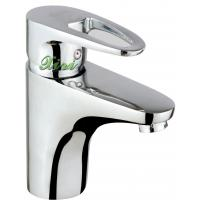 Wholesale Straight Single Handle Basin Tap (XR-Z077-1) from china suppliers