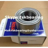 Wholesale Quality Assurance 40000 KM NISSAN Auto Parts 42KWD08 A Wheel Hub Bearing from china suppliers