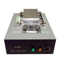 Wholesale Flash Stamp Machine (B1409) from china suppliers