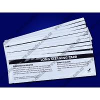 Buy cheap Magicard Rio Card printer Cleaning kits M9005-946 /cleaning cards from wholesalers