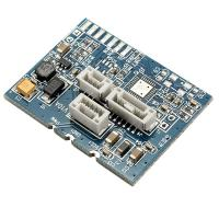 Wholesale Upair One RC Quadcopter Spare Parts Camera Control Board PCBA V1.0 from china suppliers