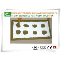Wholesale Polymer adhesive perlite thermal insulating brick adhesive mortar for exterior wall from china suppliers