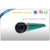 Buy cheap Panasonic Photoconductor Unit Kyocera Taskalfa Toner / Kyocera TK Toner from wholesalers