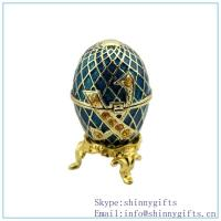 Wholesale Russian egg jewelry China manufacturer_chandelier egg box sale--purple egg top finding gif from china suppliers