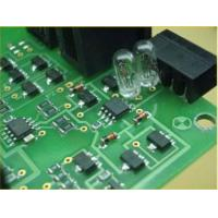 Buy cheap OEM Electronic PCB Boards Assembly from wholesalers
