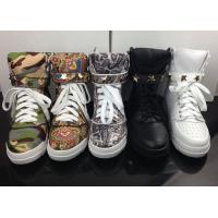 Quality new design givenchy sneakers wholesale running shoe cheap price for sale