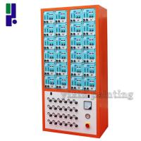 Wholesale Electrostatic High Voltage Control Cabinet from china suppliers