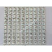 Wholesale DC5V APA102 Individual Addressable LED from china suppliers