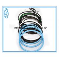 Wholesale Side Hydraulic Breaker Seal Kit Enhancing Tensile Strength Teeny Wear Rate from china suppliers