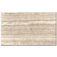 Wholesale Wooden grey from china suppliers