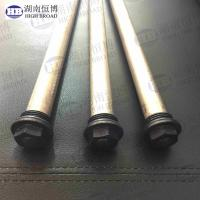 Wholesale Suburban RV Water Heater Magnesium Anode , Aluminum Anode Rod 232768 from china suppliers