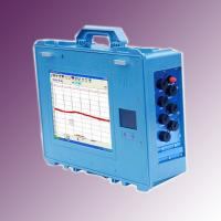 Wholesale Marine Surveying Equipment with HD Echosounder for underwater body mapping from china suppliers
