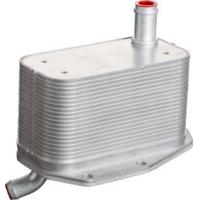 Wholesale Aftermarket VOLVO XC90 3.2 VOLVO Oil Cooler Replacement 31339939 ISO 9001 Approved from china suppliers