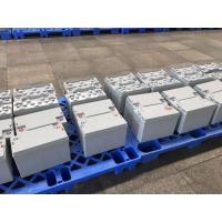 Wholesale Long Life 12v 33ah AGM Lead Acid Battery Industrial Deep Cycle Batteries from china suppliers