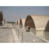 Wholesale k span project from china suppliers