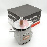 Wholesale hot sale china supply cheap cummins diesel engine V28 brands alternator 3016627 from china suppliers