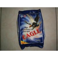 Wholesale detergente en polvo from china suppliers