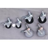 Wholesale Caster Wheels from china suppliers