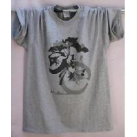 Wholesale Men′ T- Shirt from china suppliers