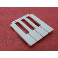 Quality Multi / Single Cavity Precision Plastic Injection Mould of Musical Instrument for sale