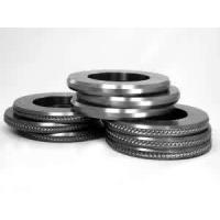 Wholesale Seamless Forged Ring for export made in china with popular prices from china suppliers