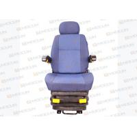 Wholesale Three Layers Dust Cover Excavator Seats For Doosan Kobelco Excavtor Parts from china suppliers