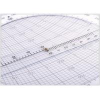 Quality Kearing Aviation Slide Rule Slide flight computer for pilot training KCRP-5 for sale