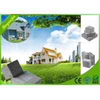 Wholesale KTV-Partition EPS Cement Sandwich Panels Sound Insulation Heat Preservation from china suppliers