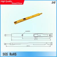 Wholesale New design door bolt from china suppliers