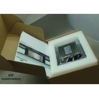 Wholesale Monitor Car Video Recorder Front View Recording Rear View Parking Guidelines Aid from china suppliers
