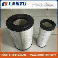 Wholesale High Quality Air filter P527682 from china suppliers