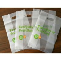 Wholesale Small LDPE Transparent Poly Bag For Food Or Other Small Packing from china suppliers