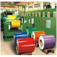 Wholesale JIS G3312 CGCC, PPGI, Prepainted Steel Coil from china suppliers