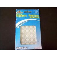 Buy cheap Non-Slip Stoppers from wholesalers