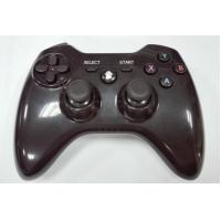 Wholesale Black Gamemon USB Bluetooth Android Gamepad For Mobile Phone from china suppliers