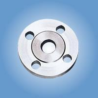 Wholesale Stainless Steel Flange And Carbon Steel Flange And Forged Steel Flange And Raised Face Blind Flange from china suppliers