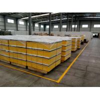 Wholesale 3FM100 Deep Cycle Inverter Batteries Gel Lead Acid Batteries 6V 100ah from china suppliers