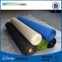 Wholesale Gaming Mouse Pad Roll Material Thin Heat Sublimation Rubber Matting Rolls from china suppliers