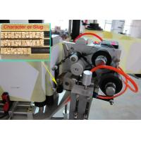 Wholesale Ribbon printing Labeling Machine Accessories - coding machine Non contact switch control from china suppliers