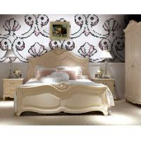 Quality Tile mosaic designs recycled glass mosaic pattern for bedroom design for sale